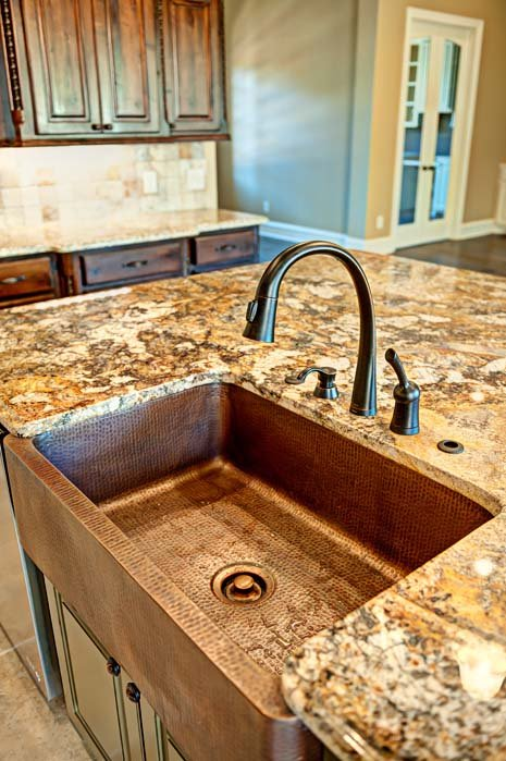Natural french kitchen sinks french country kitchen sink awesome french country kitchen decor awesome french country kitchen sink with french workwithnaturefo
